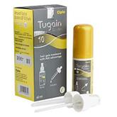 ツゲイン10(TUGAIN 10%) 60ml