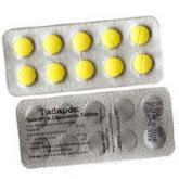 タダポックス80mg(シアリス+プリリジージェネリック) 60錠